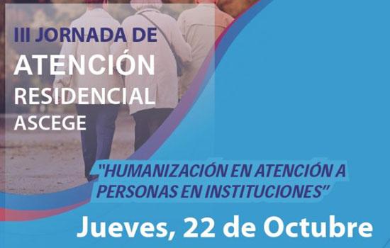 geriatricarea jornada humanizacion