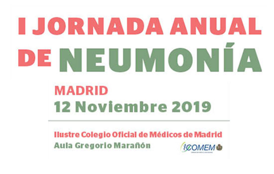 geriatricarea neumonia