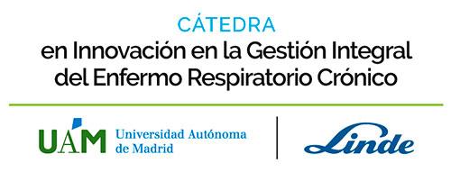 geriatricarea pacientes respiratorios