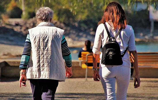 geriatricarea personas mayores segg