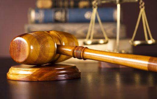geriatricarea prevencion juridica
