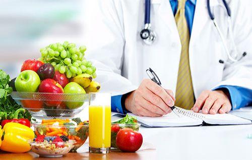 geriatricarea tratamiento nutricional