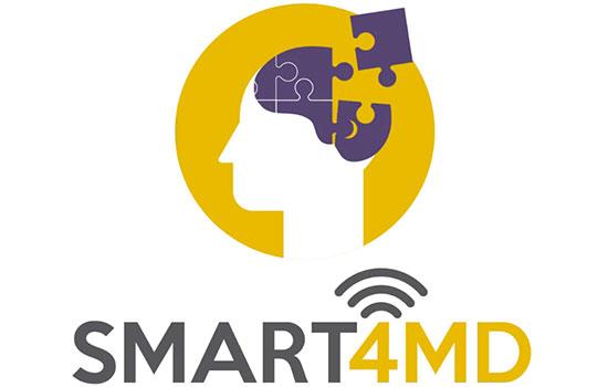 geriatricarea SMART4MD deterioro cognitivo
