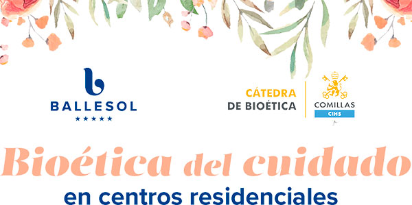 geriatricarea bioetica ballesol