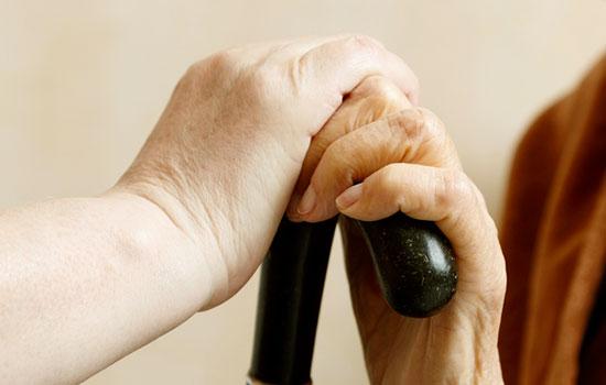 geriatricarea compasion
