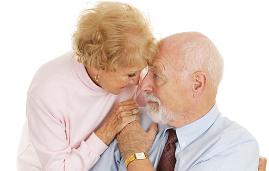 geriatricarea cuidadoras