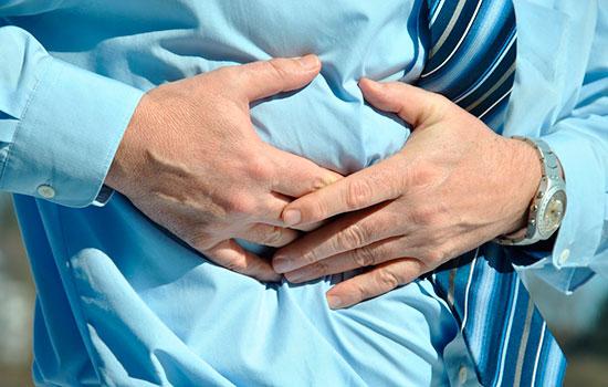 geriatricarea dolor