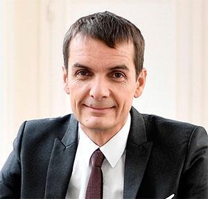 geriatricarea domusvi Sylvain Rabuel