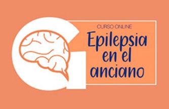 geriatricarea epilepsia SEGG