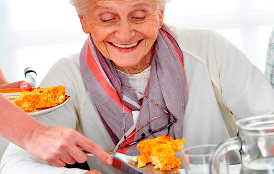 geriatricarea intervencion nutricional