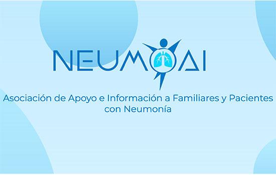 geriatricarea neumonia NEUMOAI