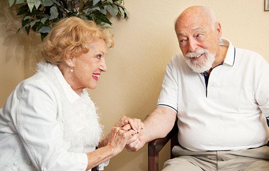 geriatricarea plan de pensiones