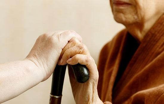 geriatricarea testamento vital