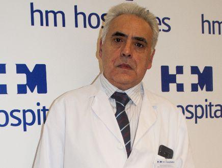 geriatricarea HM Hospitales