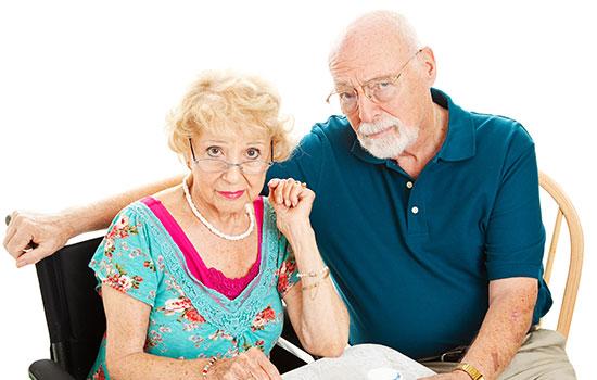 geriatricarea Terapias no farmacologicas demencias