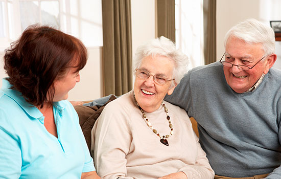geriatricarea Terapias no farmacologicas