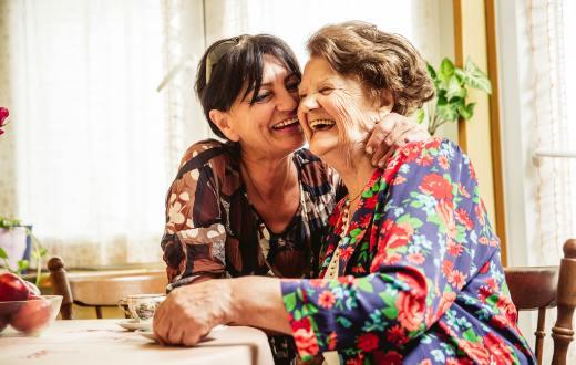 geriatricarea alzheimer