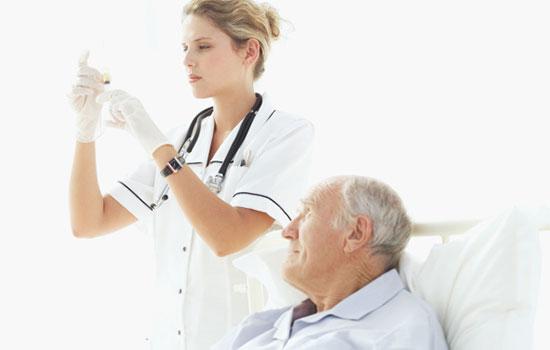 geriatricarea atencion mayores.jpg
