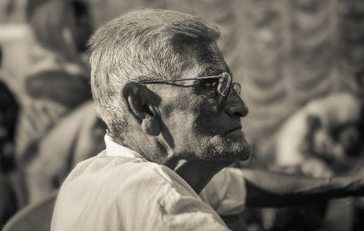 geriatricarea demencias secundarias