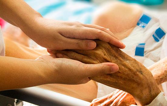 geriatricarea igurco cuidados final vida