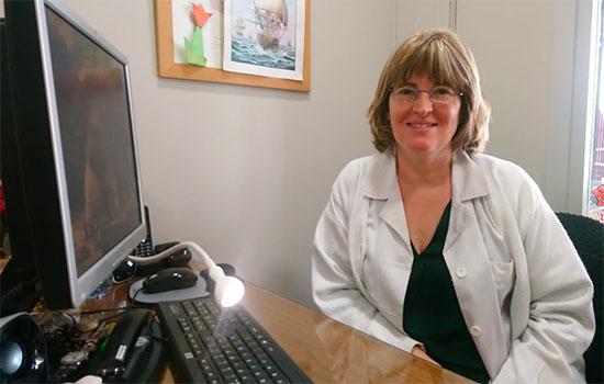 geriatricarea intervenciones terapeuticas no farmacologicas