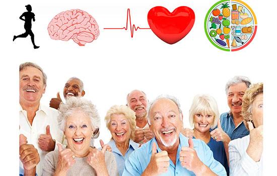 geriatricarea jornada envejecimiento