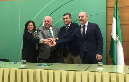 geriatricarea ortopedia andaluza