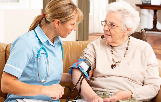 geriatricarea personas mayores residencias