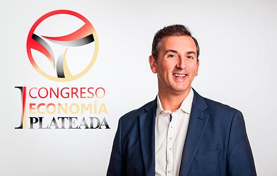 geriatriucarea Congreso Economia Plateada
