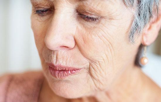 geriatricarea FACEHBI alzheimer