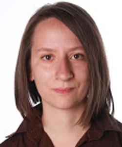 geriatricarea Laura Maria Garcia Fernandez