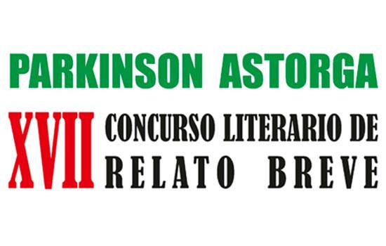 geriatricarea Parkinson Astorga
