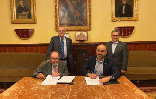 geriatricarea Real Academia Nacional de Medicina de España