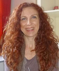 geriatricarea Silvina Monteros Obelar
