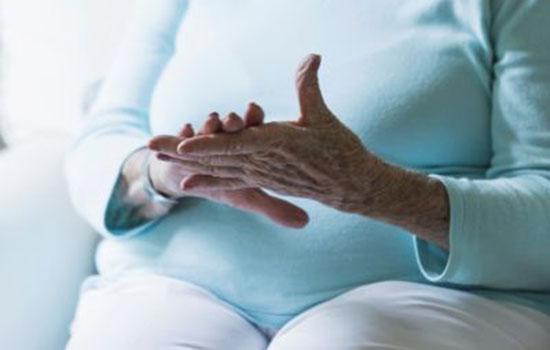 geriatricarea artrosis oafi