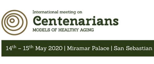 geriatricarea centenarios envejecimiento saludable