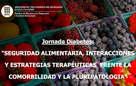 geriatricarea diabetes CRESCA