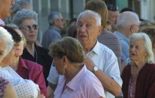 geriatricarea envejecimiento de la sociedad