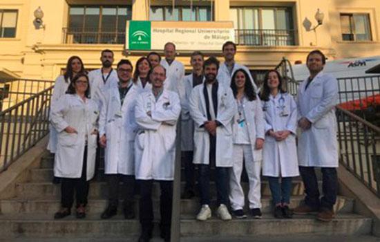 geriatricarea neurologia Neuro-RECA