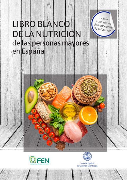 geriatricarea nutricion personas mayores
