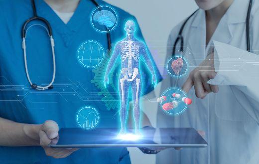 geriatricarea papel del medico