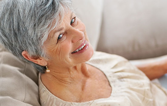geriatricarea personas cuidadoras