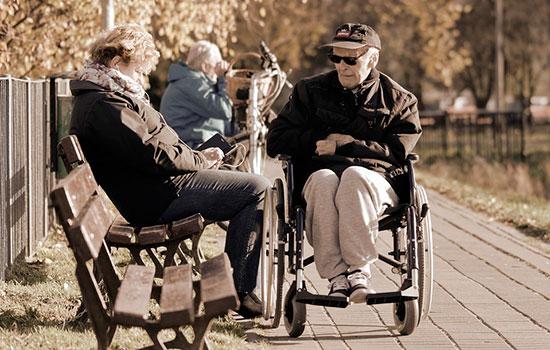 geriatricarea personas discapacidad cocemfe