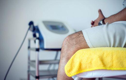 geriatricarea protesis de rodilla
