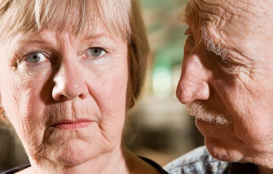 geriatricarea Enfermedades Neurodegenerativas