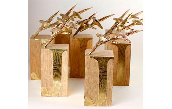 geriatricarea Foro Premios Afectivo Efectivo