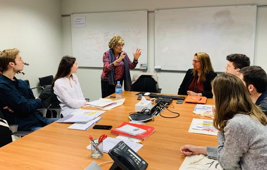 geriatricarea Fundacio ACE demencias