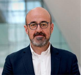 geriatricarea Jose Augusto Garcia Navarro segg
