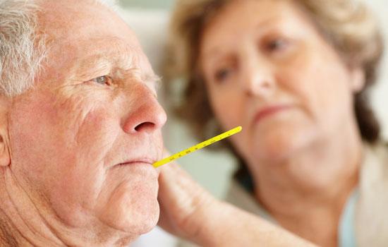 geriatricarea Terapia Aceptacion Compromiso