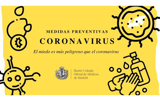 geriatricarea coronavirus